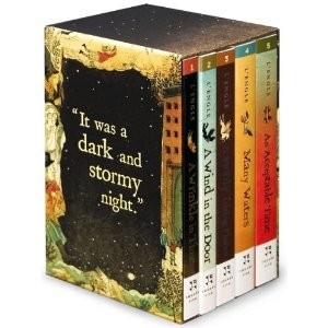 external image madeleine-lengles-time-trilogy-a-wind-in-the-door-a-swiftly-tilting-planet-a-wrinkle-in-time-box-set-paperback.jpg