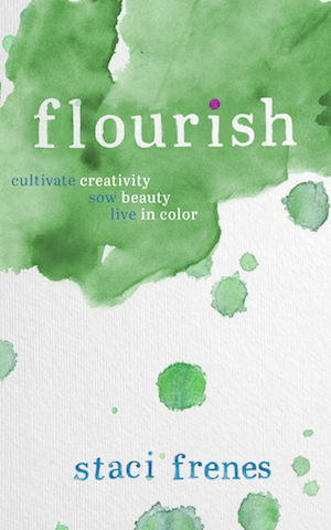 Flourish cover (web 350 wide)